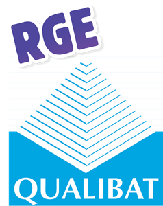 Qualifaçade® | Certification QUALIBAT RGE